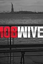 Image of Mob Wives