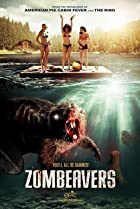 Image of Zombeavers