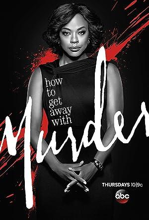 Assistir How to Get Away with Murder – Todas as Temporadas – Dublado / Legendado Online