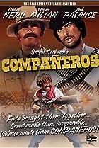 Image of Companeros