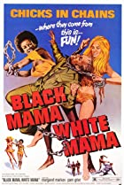 Image of Black Mama White Mama