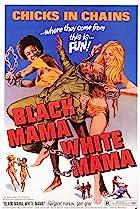 Image of Black Mama White Mama