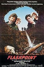 Flashpoint(1984)