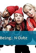 Being N-Dubz