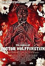 The Curse of Doctor Wolffenstein