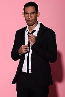 Paolo Paraiso Picture
