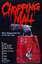 Image of Chopping Mall