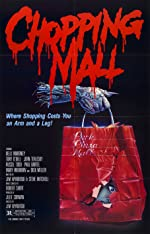Chopping Mall(1986)