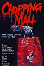 Primary image for Chopping Mall