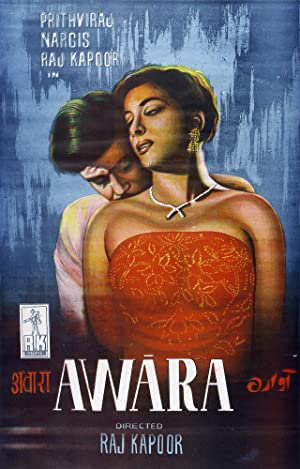 Awaara watch online