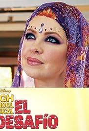 Viva High School Musical(2008) Poster - Movie Forum, Cast, Reviews