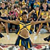 Christina Milian, Holland Roden, and Nikki SooHoo in Bring It On: Fight to the Finish (2009)