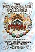 Image of The Hot Choc-late Soldiers
