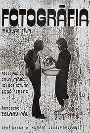 Fotográfia(1973) Poster - Movie Forum, Cast, Reviews