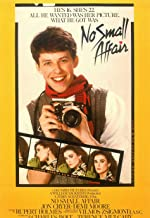Una cotta importante (1984)