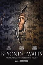 Image of Beyond the Walls