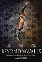 Au-delà des Murs