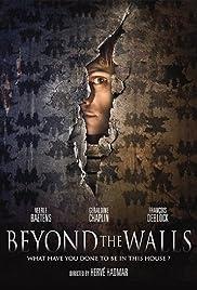 Au-delà des Murs Poster - TV Show Forum, Cast, Reviews