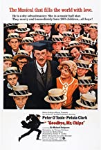 Primary image for Goodbye, Mr. Chips