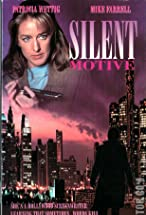 Primary image for Silent Motive