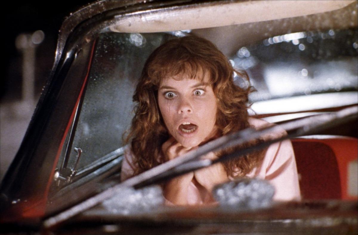 Bildergebnis für Christine (1983)