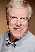 Christopher Toyne's primary photo