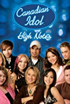 Image of Canadian Idol
