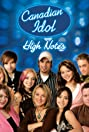 Canadian Idol (2003) Poster