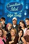 'Canadian Idol' back for fourths