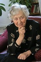 Image of Vera Tichánková