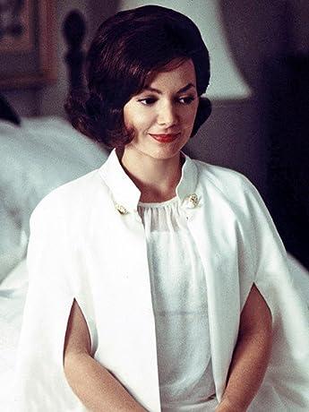 Jackie Bouvier Kennedy Onassis (2000)
