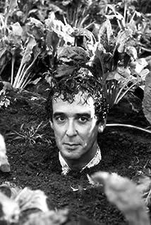 Ferran Rañé Picture