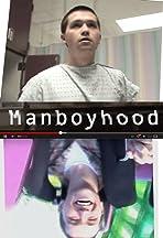 Manboyhood