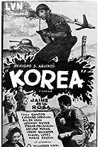 Image of Korea