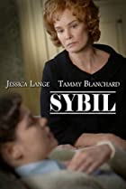 Image of Sybil