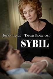 Sybil (2007) Poster - Movie Forum, Cast, Reviews