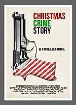 Christmas Crime Story(2017)