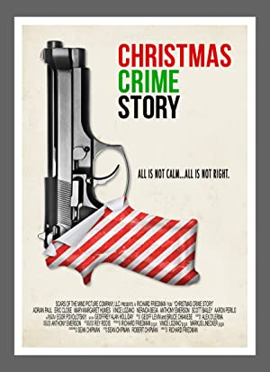 Permalink to Movie Christmas Crime Story (2017)