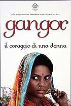 Image of Gangor