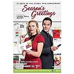 Season s Greetings(2016)