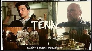 Tenn poster