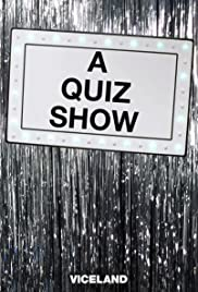 special a quiz show tv movie imdb 420 special a quiz show poster