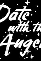 Image of Date with the Angels