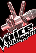 Primary image for The Voice of the Philippines