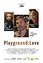 Primary image for Playground: Love