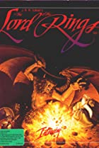 Image of The Lord of the Rings: Vol. I