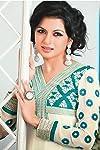 Bhagyashree returns to television