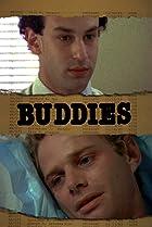 Image of Buddies