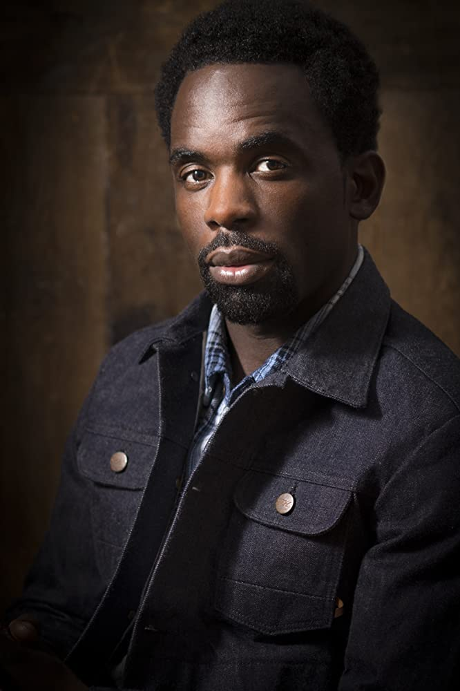 jimmy akingbolajimmy akingbola arrow, jimmy akingbola imdb, jimmy akingbola partner, jimmy akingbola holby city, jimmy akingbola death in paradise, jimmy akingbola instagram, jimmy akingbola twitter, jimmy akingbola movies and tv shows, jimmy akingbola wife, jimmy akingbola girlfriend, jimmy akingbola, jimmy akingbola married, jimmy akingbola rev, jimmy akingbola gay, jimmy akingbola shirtless, jimmy akingbola ballot monkeys, jimmy akingbola showreel, jimmy akingbola agent, jimmy akingbola height, jimmy akingbola interview