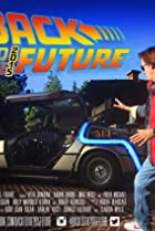 Image of Back to the 2015 Future